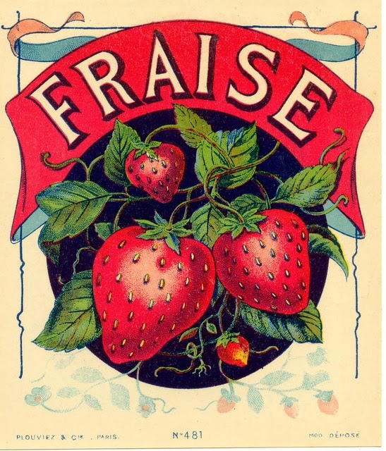 Casa De Fifia Blog De Decoracao Poster Vintage Para Imprimir Gratis