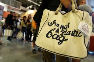 Not A Plastic Bag1 300x200 Jpg