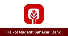 Rajkot Nagarik Sahakari Bank Ltd (RNSB) Dhoraji Recruitment for Peon Post 2021