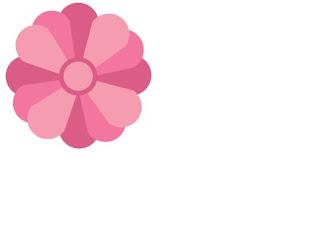Cara Membuat Bunga dengan mudah di Adobe Illustrator