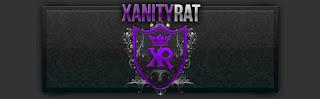 الحل النهائي لاختراق الاجهزة بدون بورت او نوايبي مع Xanity rat