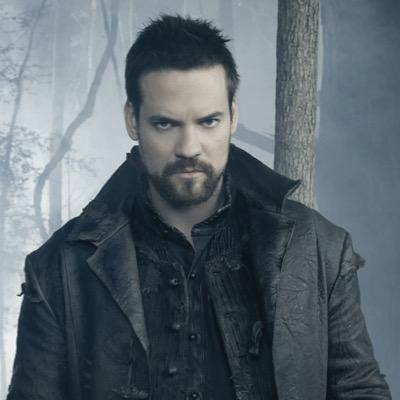 Shane West wife, age, married, girlfriend, relationship, dating, biography, daughter, now, mandy moore and, movies and tv shows, a walk to remember, and salem, actor, band, film, nikita