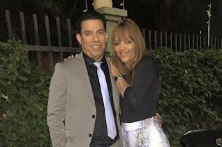 http://vnoticia.com.br/noticia/3780-marido-de-deputada-federal-e-morto-a-tiros-em-niteroi