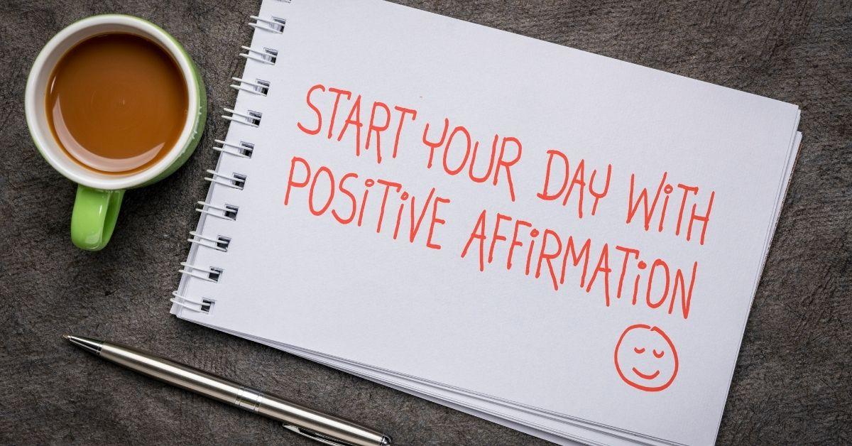 5 Best Way To Start Your Day - Moniedism
