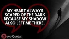Shadow Quotes 02