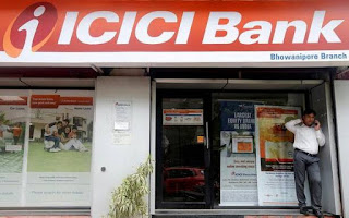 HDFC Bank and ICICI Bank to support SMEs and Start-ups