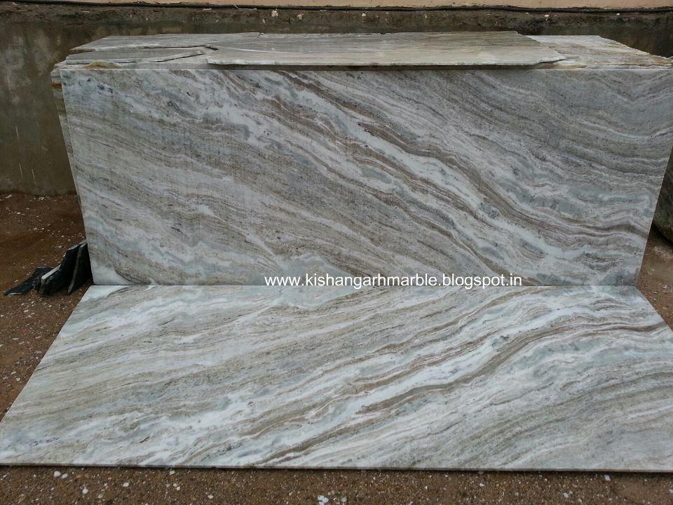 Kishangarh Marble Sawar Marble