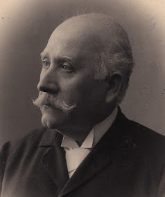 Luigi Capuana combined his writing with working as a theatre critic