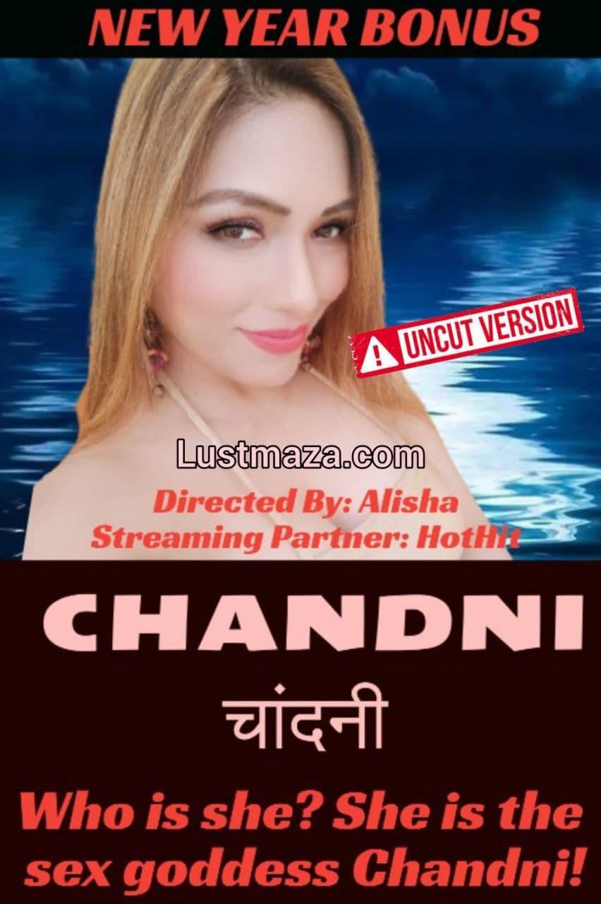 Chandni Uncut (2020) Hindi   HotHit Originals Short Film   720p WEB-DL   Download   Watch Online