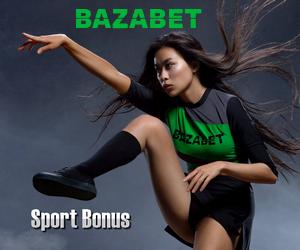 Bazabet Screen