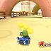 Novos gameplays de Mario Kart 8 Deluxe para Nintendo Switch