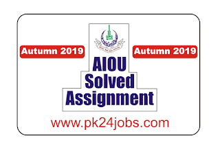 https://www.pk24jobs.com/p/aiou-solved-assignments-ba-free-download.html