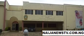 2018/2019 Kwara State College of Education Pre-NCE Admission Form