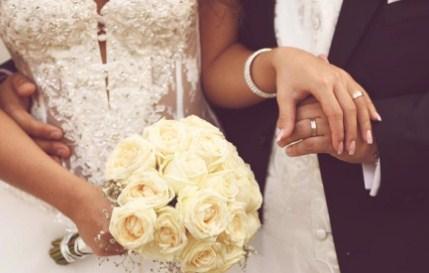 42 Arti Mimpi Menikah Menurut Primbon Jawa Terlengkap