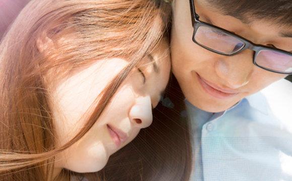 嘴甜的男人才能得到想要的愛 教你怎樣正確的哄女朋友