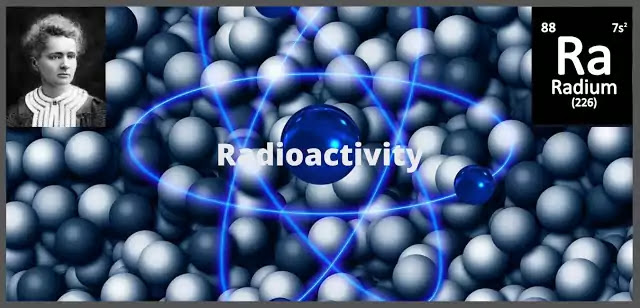 What is Radioactivity? Explained