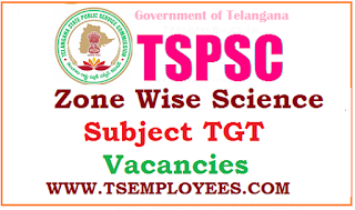 TSPSC Zone Wise Science Subject TGT Vacancies TSPSC Science  TGT Vacancies Zonal wise vacancies list TSPSC Subject Wise Vacancies Zone wise Zonal wise vacancies TSPSC Gurukulam TGT vacancies zone wise district wise TREIS, TSWREIS, TMREIS, TTWREIS, MJPTBCWREIS Recruitment 2017 TSPSC Gurukulam vacancies subject wise TSPSC TGT gurukul Recruitment Notification 2017 7032 posts School wise subject wise district wise zoneal eise zone wise caste wise vacancies Telangana TGT Vacancies 2017 Teaching, Non Teaching Posts 2017 Recruitment TSPSC Recruitment Subject wise TGT posts vacancies in Telangana gurukulams, Subject wise TGT posts vacancies for TSPSC Gurukulams Recruitment 2017, Trained Graduate Teachers in Residential Educational Institutions Societies treis,tswreis,tmreis,ttwreis,mjptbcwreis TSPSC gurukul recruitment notification 2017 Gurukulam recruitment, Gurukulam teacher posts, SW,BC,ST,Minority Schools Recruitment, Gurukulam Societies Teaching,Non Teaching Posts, Gurukulam Residential