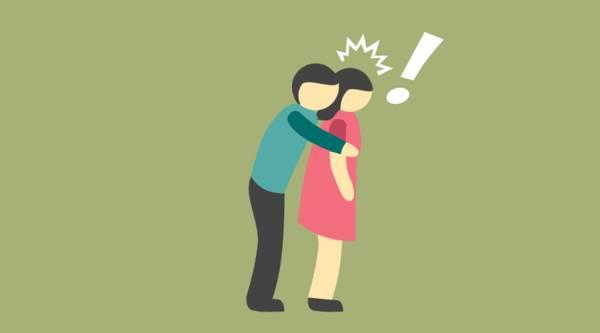 Curhat Teman Korban Pelecehan Seksual di Dalam Kereta: Pelaku Gesekkan Mr P ke Belahan Bokong Korban
