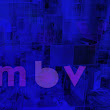 The Noisepaper: ALBUM REVIEW: My Bloody Valentine - m b v