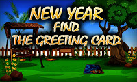 Top10NewGames - Top10 Find The Greeting Card