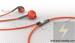 best earphones under 800rs