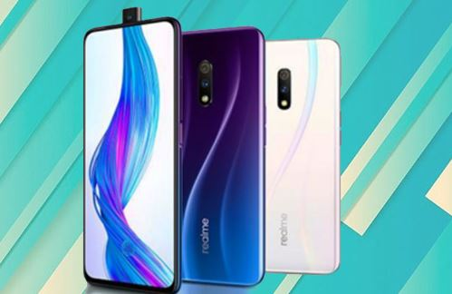 Realme X Price, Realme 3i Price, Launched in India:specifications