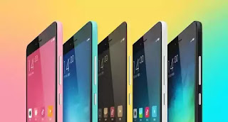 Xiaomi Mi 4C    Features and preview price in nigeria