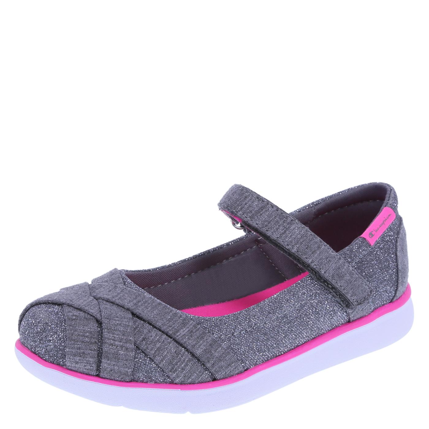 Calzado Tropicana moda para los pies de las peques hecho en México. @calzado_tropicana. Ver detalle. Las balerinas de conejo ya llegaron a Tropicana. @calzado_tropicana. Ver detalle. Los modelos Tropicana son % Mexicanos, Recuerda que tenemos envíos a .