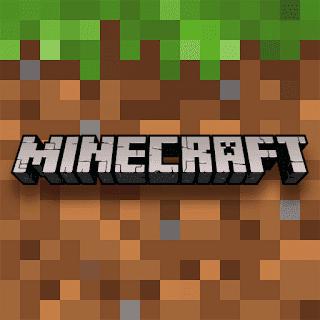 تحميل لعبة اركيد الممتعة Minecraft