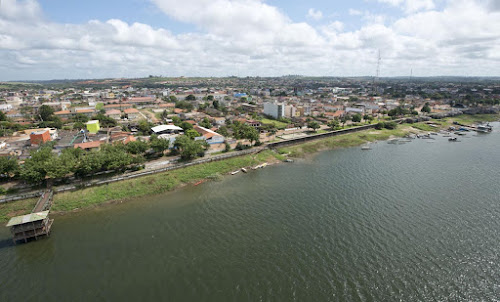 Altamira - Pará