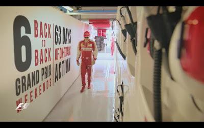 https://www.facebook.com/Formula1/videos/571045219719131/