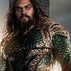 Justice League Movie киноны Aquaman, Batman, Flash дүрүүдийн poster (+trailer teaser)