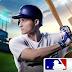 R.B.I. Baseball 17 v1.0 Apk + Data
