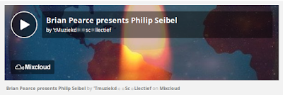 https://www.mixcloud.com/straatsalaat/brian-pearce-presents-philip-seibel/