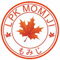 Lowongan Kerja Magang Jepang Melalui LPK Momiji - Boyolali