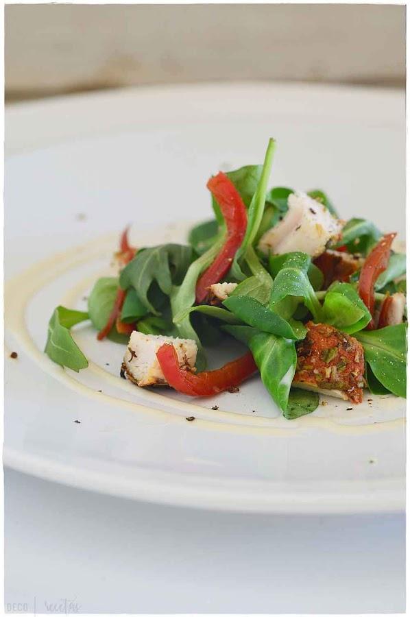 Recetas ensaladas, receta salsa de yogur o Tzatziki- salsa de yogur para ensalada con pepino- salsa de yogur y pepino, receta griega
