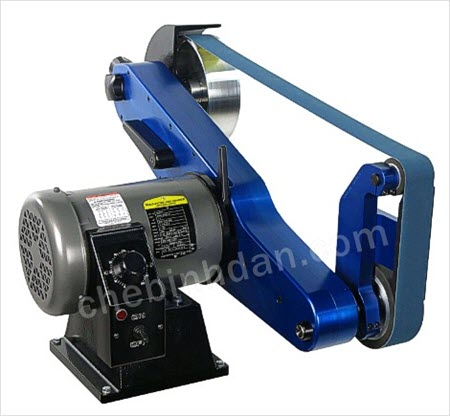 Hardcore-Premium-2x72-inch-Variable-Speed-Flat-Platen-Belt-Grinder