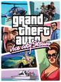 gta_vice_city