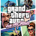 Grand Theft Auto: Vice City Free Game Download