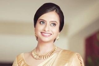 Best Kerala christian wedding Richa & Aadith