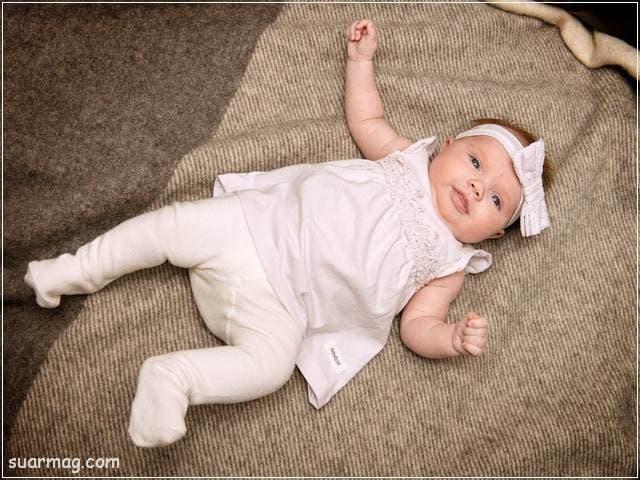 خلفيات اطفال جميلة للموبايل 11   Baby Wallpapers For Mobile 11