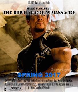 Bowling Green Massacre Memes
