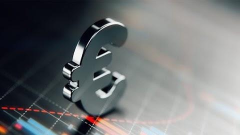 Az EP támogatja a az európai beruházások fellendítését a következő költségvetési időszakban