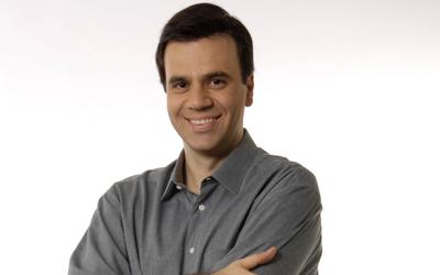 Mauro betting demitido radio bandeirantes am ao betting odds on masters golf tournament