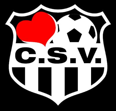 SPORTING CLUB VICTORIA (SAN LUIS)