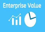 Enterprise Value Vs Equity Value
