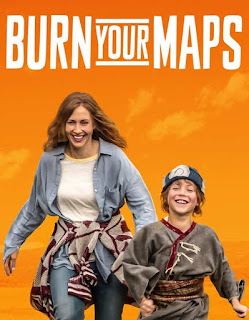 Watch Burn Your Maps 2019 Online Free | movies-best
