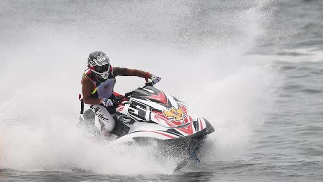 https://www.liga365.news/2018/08/atlet-jetski-indonesia-aqsa-sutan-aswar.html