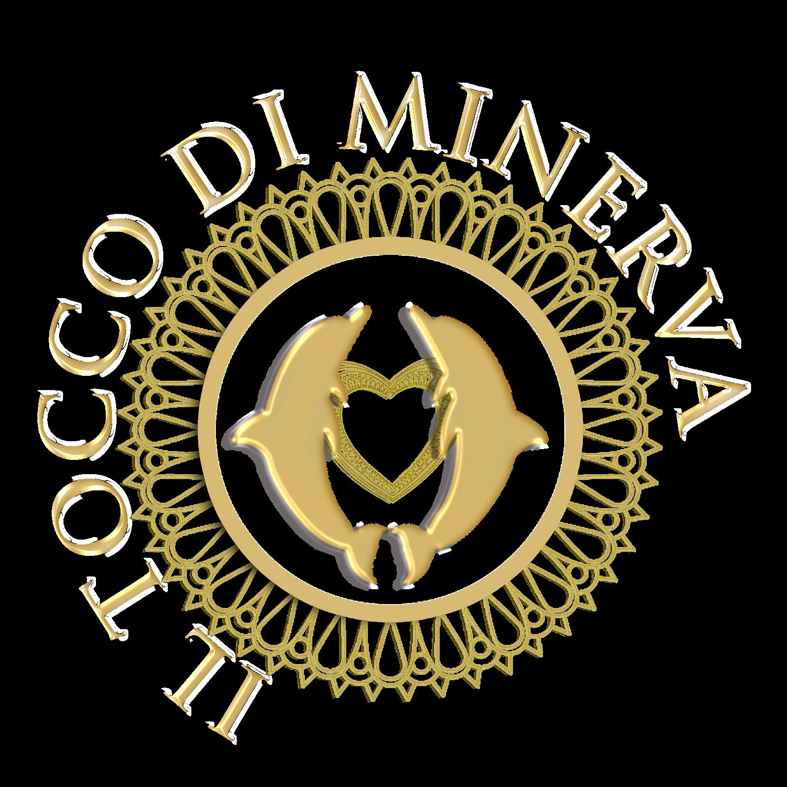 Contest Il tocco di Minerva