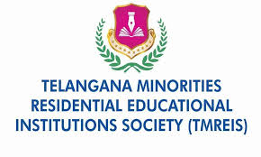 Teangana Minorities Residential Education Institution Society (TMREIS) Admission Notification 2020 Apply Online @ tmreis.telangana.gov.in /2020/02/TMREIS-Admission-Notification-2020-for-5th-to-8th-Class-and-Inter-Apply-Online-at-tmreis.telangana.gov.in.html